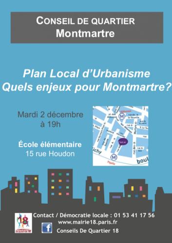 Affiche CQ Montmartre 2 12 2014.png