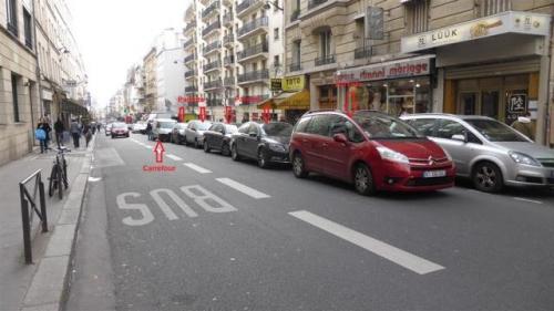paris,clignancourt,stationnement,autocars,paris-18e,cars-de-tourisme,bnpparibas