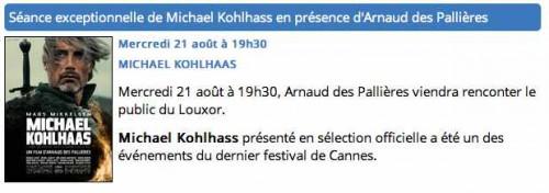 paris,barbès,louxor,Kohlhaas,Arnaud-des-Pallières