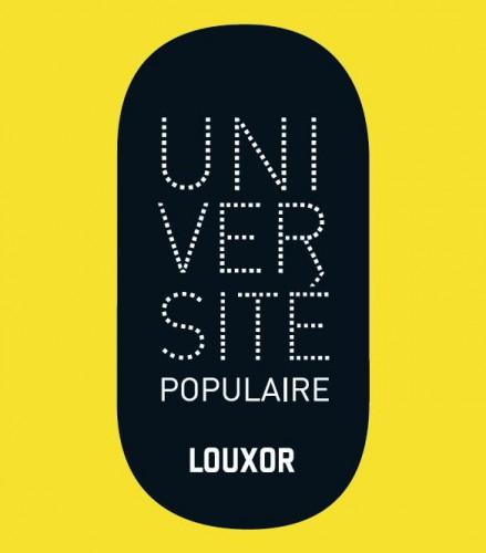 Universite populaire Louxor.JPG