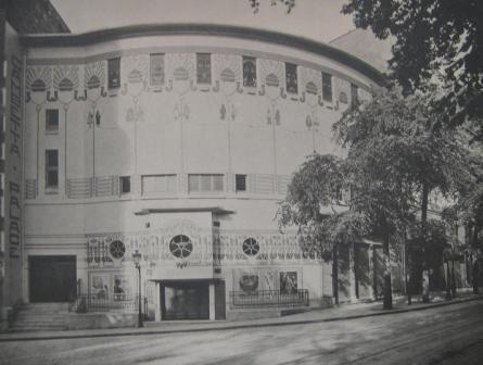 Cinema Belgrand 5 web.JPG
