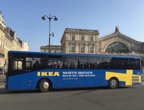 paris,paris-10e,gare-de-l-est,autocars-tourisme,autocars,cars-de-tourisme,ikea
