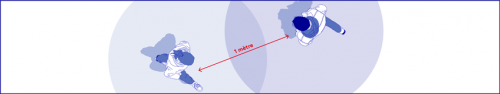 bandeau_distances_sociales.png