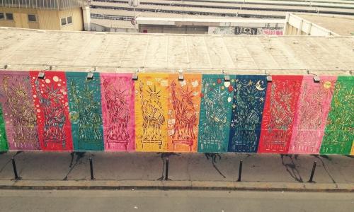 paris,paris-10e,rue-d-alsace,gare-de-l-est,balcon-vert,sécurité,aménagement-abords-gare-de-l-est