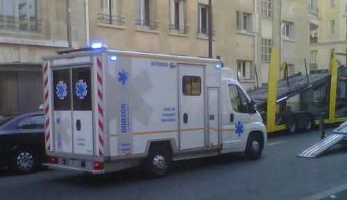 paris,10e,rémi-féraud,elise-fajgeles,porte-huit,circulation,pollution,hôpital,lariboisière