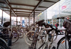 paris,gare-du-nord,paris-nord,paris-nord-est,circulation,transports,urbanisme,gare-de-l-est