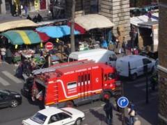 P1020098 camion de pompiers.JPG