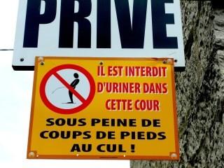 paris,barbès,métro,urine,recoin,propreté
