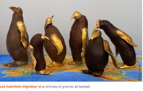 paris,paris 18e; goutte d'or; artisanat;