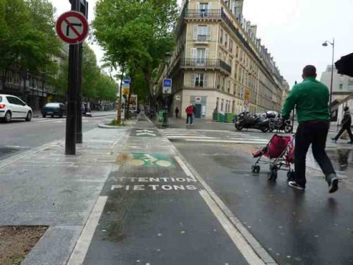 paris,10e,paré-patin,passage-interdit,urgences,sécurité