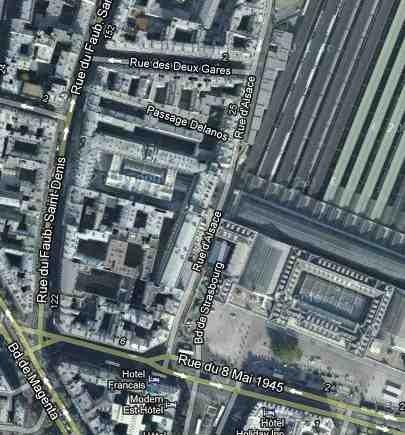 paris,delanos,gare-du-nord,gare-de-l'est