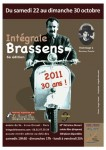 Brassens recto.JPG