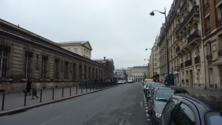 Rue Ambroise Paré web.JPG