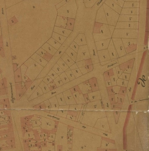 rue frederic cadastre montmartre 1830 1850 - copie.jpg