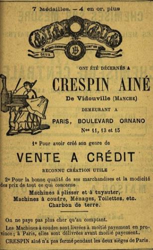 crespin pub - copie.jpg