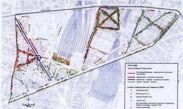 paris,10e,semaest,vital-quartier,entre-deux-gares