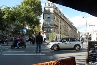 paris,paré-patin,ambulances,véhicules-d-urgence,police