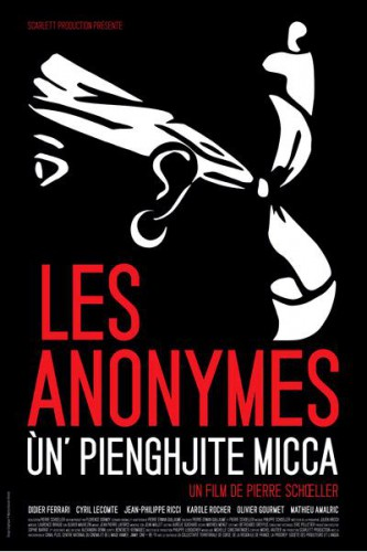 Affiche film Les Anonymes.JPG
