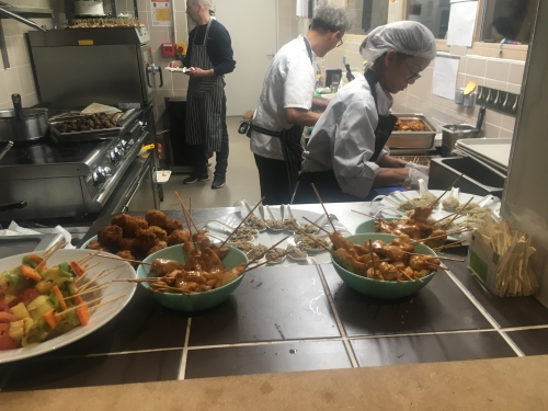 Inaugur. 360-9  cuisine.JPG