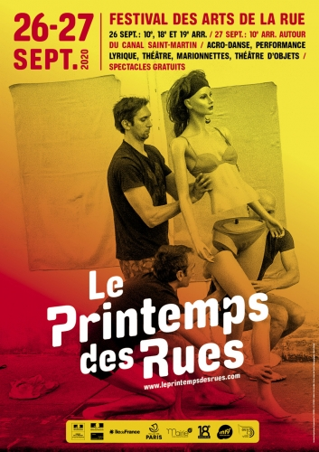 printemps-des-rues,10e,18e,19e,culture,arts