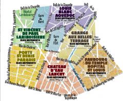 paris,conseil-de-quartier,10e,démocratie-locale