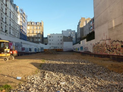 paris,18e,square,jessaint,alain-baschung