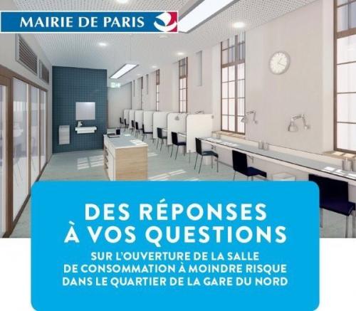 paris,paris 10e,scmr,gaïa,santé-publique,toxicomanie