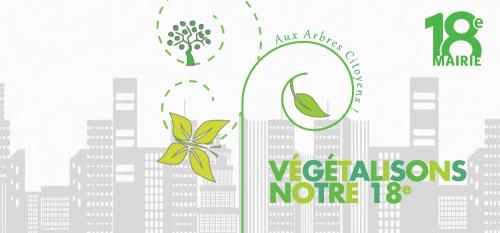 paris,végétalisation,espace-public,plantation,jardinières,paris-18e,du-vert-près-de-chez-moi