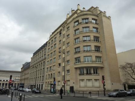 paris,logement-social,la-sablière,sncf,10e