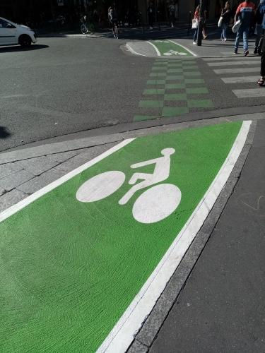 boulevard-de-magenta,10e,piste-cyclable,sécurité-des-piétons