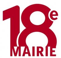 paris,paris-18e,piste-cyclable,sauvette,marché-de-la-chapelle,marché-barbès,éric-lejoindre