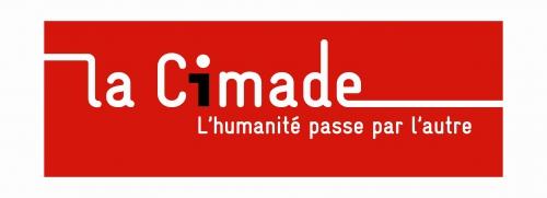 paris,paris 18e,cimade,solidarité,réfugiés,migrants