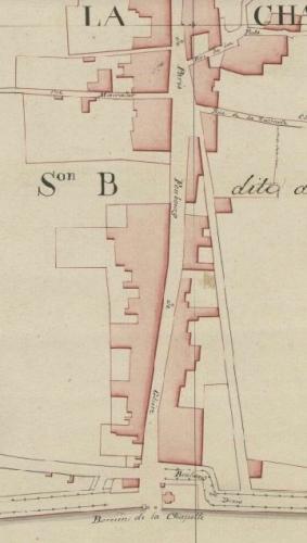1814a - copie.jpg