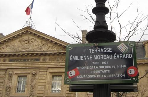 dénominations,femmes,histoire,voirie,10e,conseil-d-arrondissement,conseil-de-paris,culture