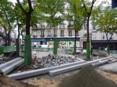 paris,9e,place-turgot,convivialité,vin-chaud,conseil-de-quartier