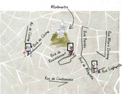 montmartre_detail_carte.jpeg