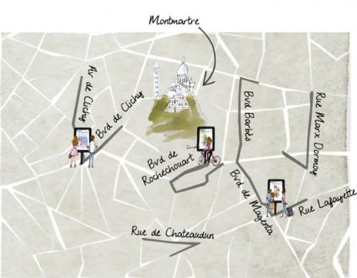 montmartre_detail_carte.jpeg