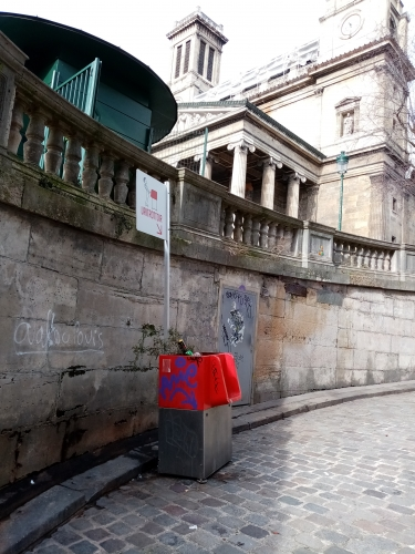 promenade-urbaine,boulevard-de-la-chapelle,10e,18e