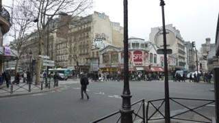 paris,18e,barbès,goutte-d-or,chateau-rouge,zone-sécurité-prioritaire,daniel-vaillant,bernard-boucault,françois-molins,matthieu-clouzeau,myriam-em-khomri