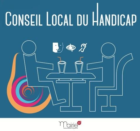 paris,paris-10e,conseil-local-du-handicap,assemblée-générale