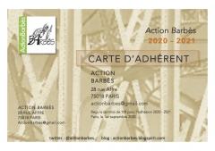 cotisation,action-barbès,2021,2020,adhérer,association