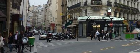rue La Fayette faubourg Poissonnière web.JPG