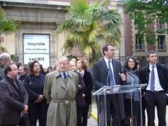 carré Saint-Lazare les officiels.JPG