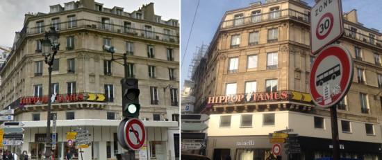 paris,10e,auvents,marquises,commerces