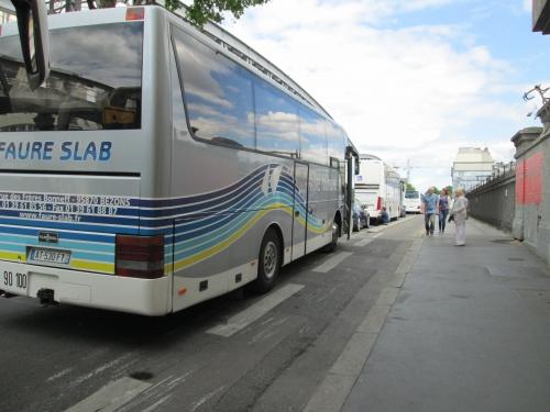 paris,paris 10e,paris 18e,paris 9e,transport,autocars-tourisme,-tourisme