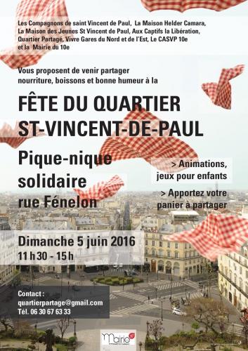 paris,paris10e,quartier partagé,solidarité