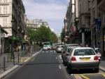 medium_rue_des_martyrs_6.jpg