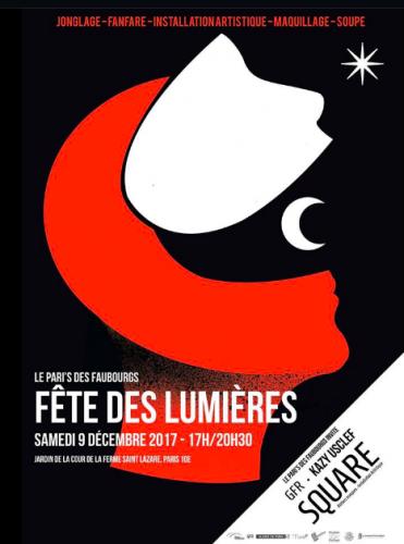 Paris, paris 10e, pari's-des-faubourgs