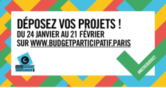 paris,budget-participatif