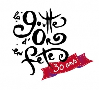 logo_fgo_30ans.jpg